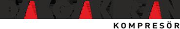 DALGAKIRAN Compressor Logo