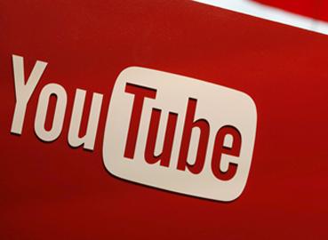 dalgakiran youtube channel